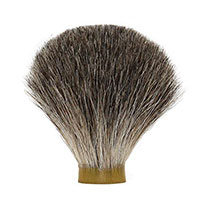 Badger Hair Grade